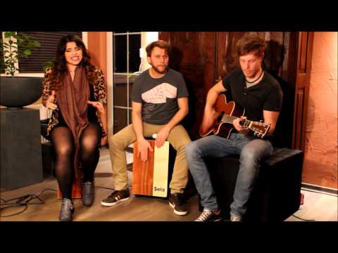 Video: Dirty Diana - Cover