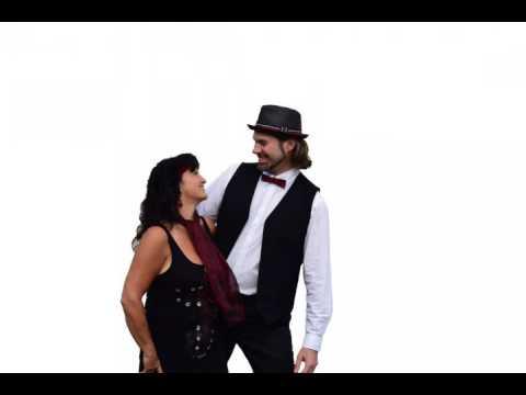 Video: Body & Soul-Time of my life- Irene Krammer+Hannes Wiesinger..mp4