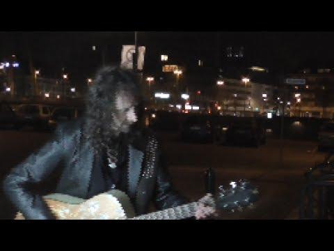 Video: Tränen der Stadt