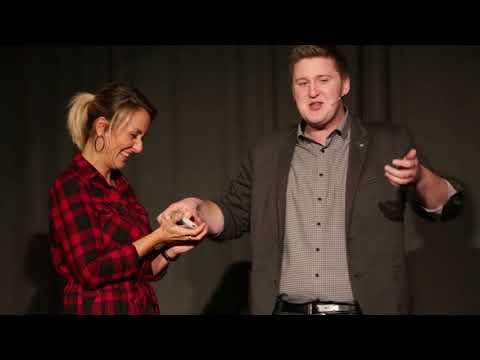 Video: Trailer Alexander Lehmann