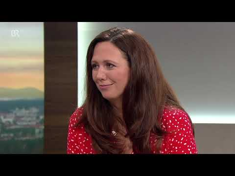 Video: Claudia Finger-Erben