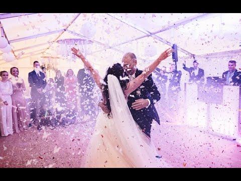 Video: Hochzeits Party 2020