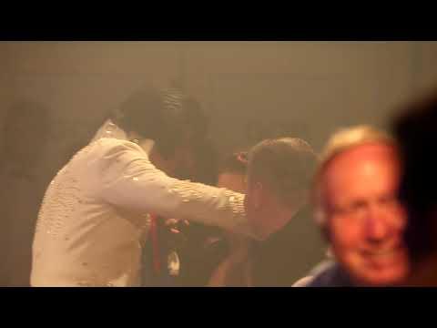 Video: Elvis Tribute Live 2019
