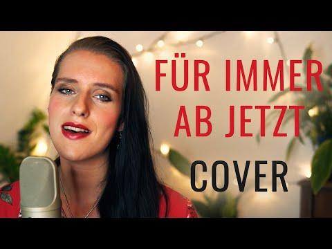 Video: Für Immer Ab Jetzt - Johannes Oerding Cover
