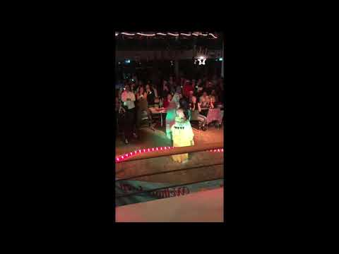 Video: Show Medina 2019 - Stimmung! :)