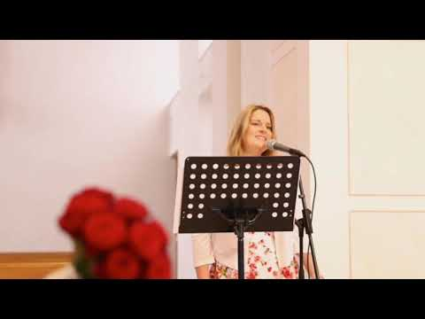 "Video: Hochzeitslied ""A thousand years"" ( Christina Perri)"