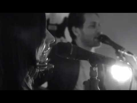 Video: Jephly Duo - Marry me acoustic cover
