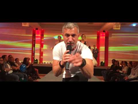 Video: Popsongs Mix - Dario Karkovic