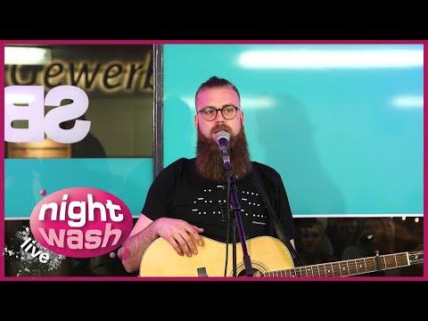 Video: Bätz bei Nightwash