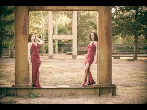 Video: Fever ~Cover by Art of Harmonie