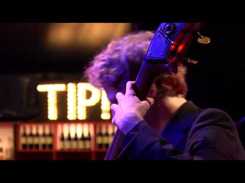 Video: Live @ Tipi Berlin - Chameleon Jazz Connection