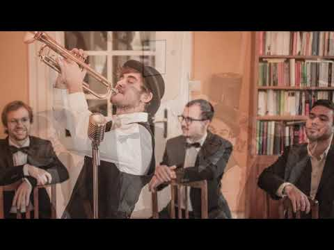 Video: Trailer Quartett