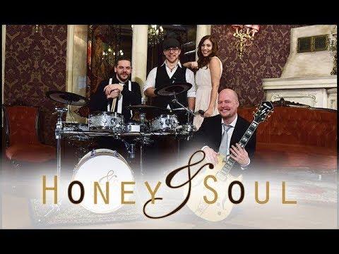 Video: Promo-Video von Honey & Soul