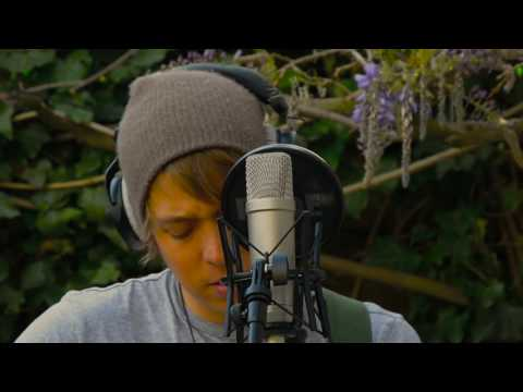 Video: Live Session - Ain´t No Reason (Cover)