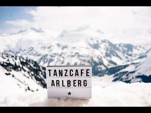 Video: LIVE at Tanzcafe Arlberg / Österreich 2019 (FULL VIDEO) - mit Playlist!