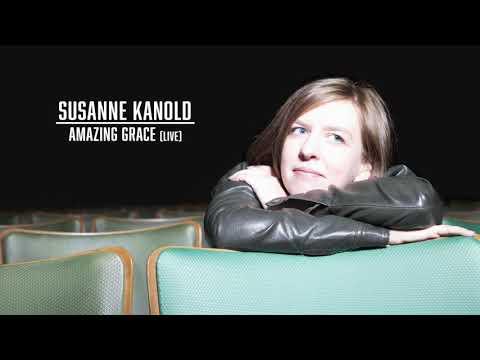 Video: Amazing Grace - live & a capella