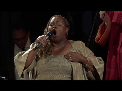 Video: 30 Jahre Freiburg Gospel Choir