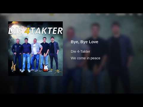 Video: Bye, Bye Love