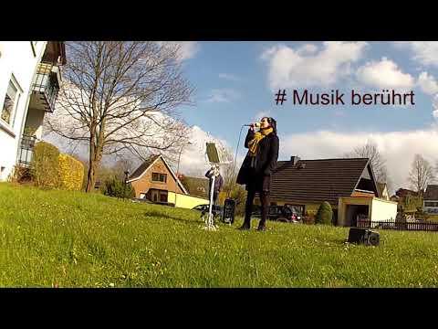 Video: Aktuell...musikalisches Telegramm