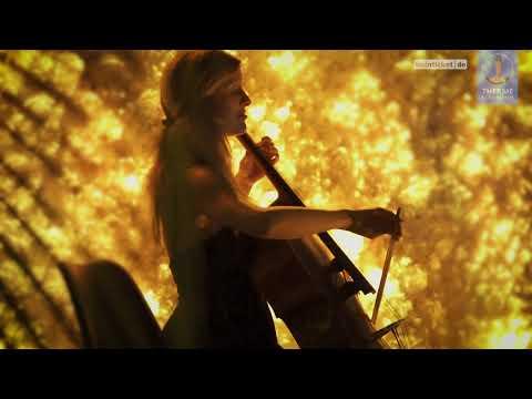 Video: Classic Soiree 2020