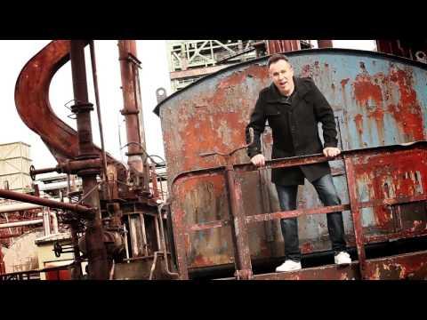 """Video: Genre Schlager: Eigener Titel """"Marty Kessler - Ein Stück vom Himmel"""""""