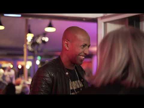 Video: Showreel