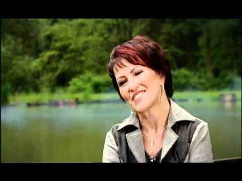 Video: Fremde Augen