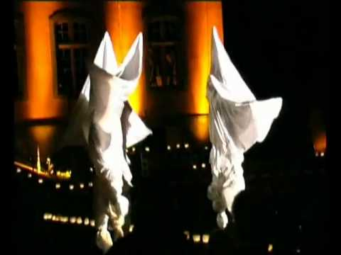 Video: Die Weiße Flotte