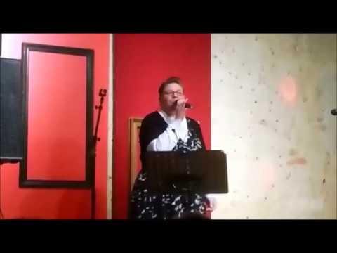 Video: Wunschkonzert 2015