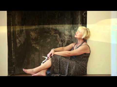 Video: Ein Kompliment Sportfreunde Stiller (Cover)