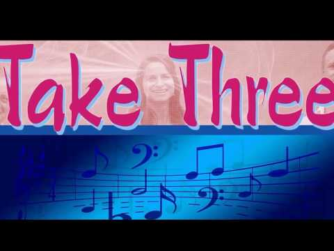 Video: Take Three - Kurzdemo