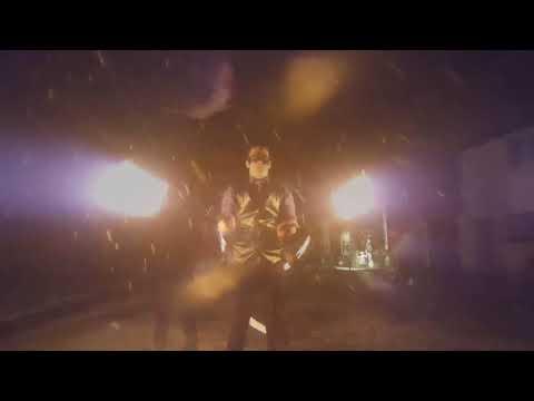 """Video: Kleine """"Kostprobe"""" unserer Show"""