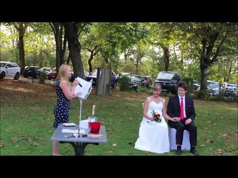 Video: Rückblick 2018