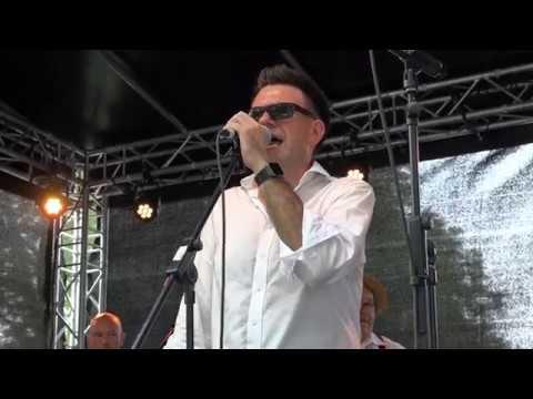 Video: Cabaret
