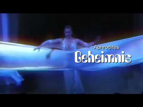 Video: Aphrodites Geheimnis - Trailer