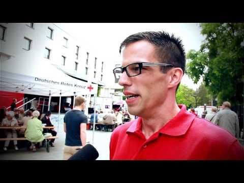 Video: Zauberkünstler Michael O. Kundenfeedback