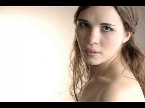 Video: Make you feel my love Hörprobe