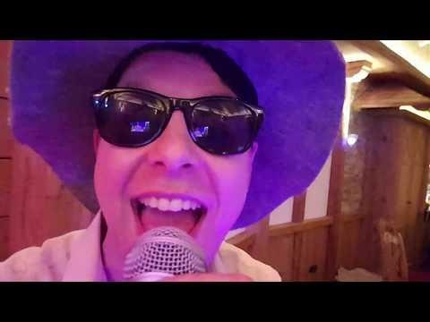 Video: Video & Musik - Querschnitt aus verschiedenen Veranstaltungen!