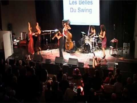 Video: Videomedley aus verschiedenen Liveauftritten