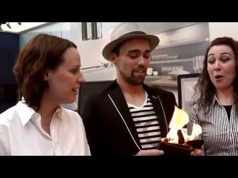 Video: Imagevideo 2014