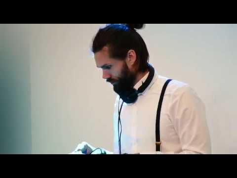 Video: DJ & Live Music (Kieler Woche 2018)