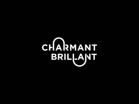 Video: Charmant Brillant - Trailer
