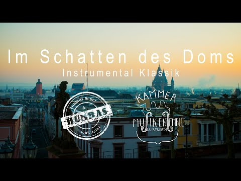 """Video: """"Im Schatten des Doms"""" - Die Mainzer Hymne"""