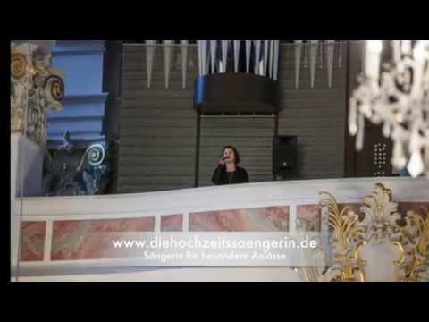 """Video: """"Auf uns"""" - Acoustic Version"""