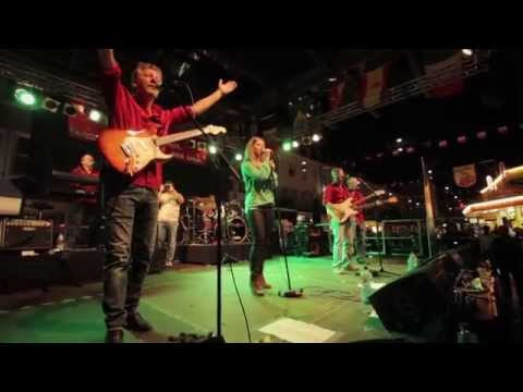 Video: LIVE auf der Saarlouiser Woche
