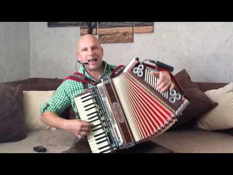 Video: Steirermen san very good