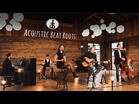 Video: Acoustic Beat Roots Showreel