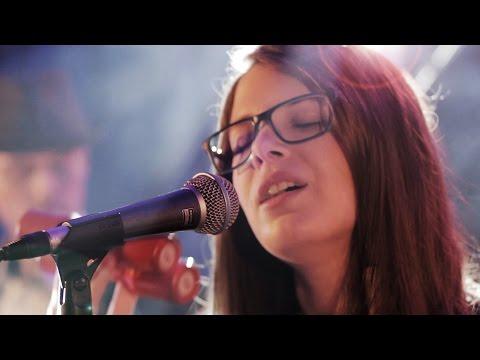 Video: Ain't Nobody von Chaka Khan - Boodoo Band 2016