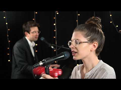 """Video: """"Ein Teil von meinem Herzen"""" - Jonathan Zelter Cover"""