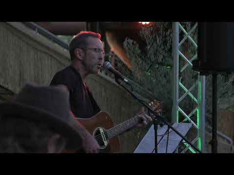 Video: Best of Live - Teil 2